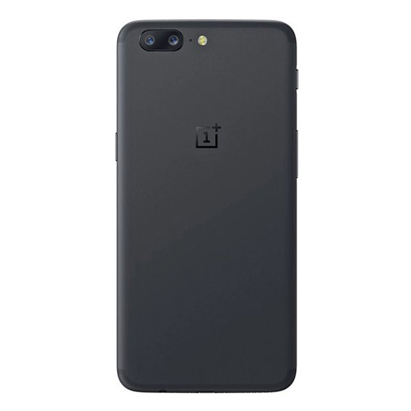 OnePlus   One Plus 5