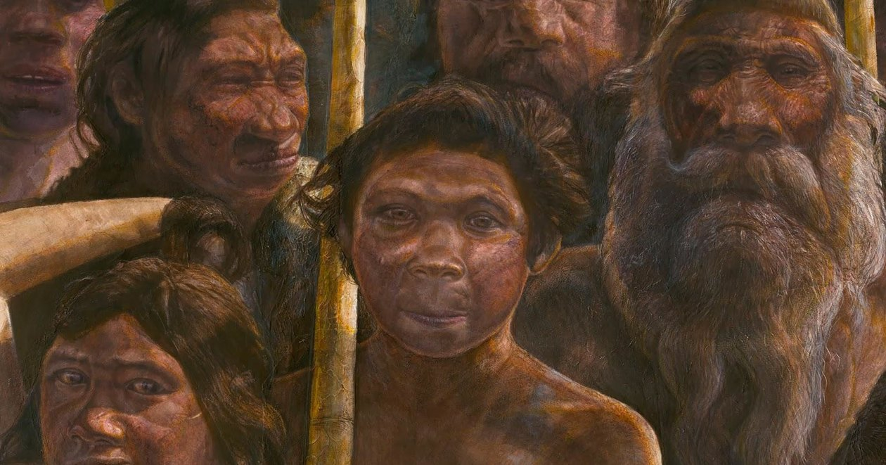 anthropological themes in avatar